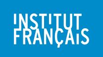 Institut français (IF)