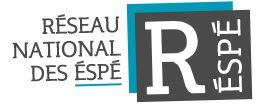 Réseau national des Écoles Supérieures du Professorat et de l'Éducation (R-ÉSPÉ)