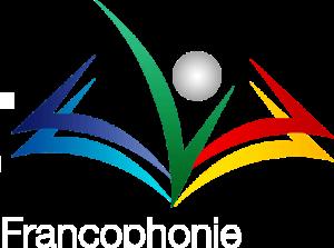 Institut de la Francophonie pour l'éducation et la formation (IFEF)